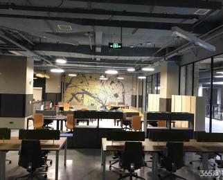 四地铁口全南京直达奥体标志性建筑稀缺小户型速抢含所有使用费