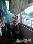 建华新村 普通住宅 拎包入住 小区干净卫生 近市中心