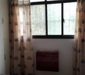【整租】威尼斯水城10街区3室2厅