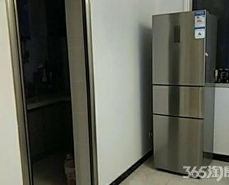 和谐家园 电梯6楼 房型方正 采光充足 手续齐全 可贷款