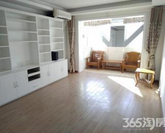 韩府雅苑3室1厅1卫28㎡整租精装