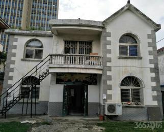草塘小区6室2厅2卫230平米整租简装