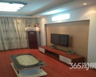 三孝口6中宿舍楼旁2室2厅1卫75�O整租豪华装