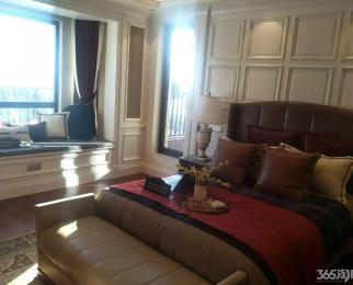 家天下旁昊博园 豪装修 三室两厅 仅此一套 价格合理 急租 急租