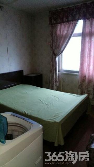 二航局小区2室1厅1卫68.7平米1995年产权房中等装修
