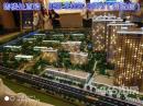 昆山花桥☞上海浦西玫瑰园咨询热线:158-2108-397