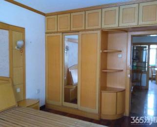 安徽省一建小区3室1厅1卫80�O整租精装