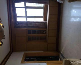 粮油加工厂3室1厅1卫150平米合租精装