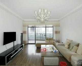文翔公馆2室1厅1卫48平米2005年产权房精装