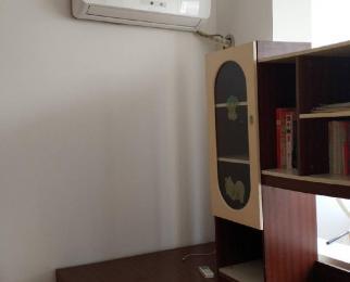 金鑫南村2室1厅1卫68平米整租精装