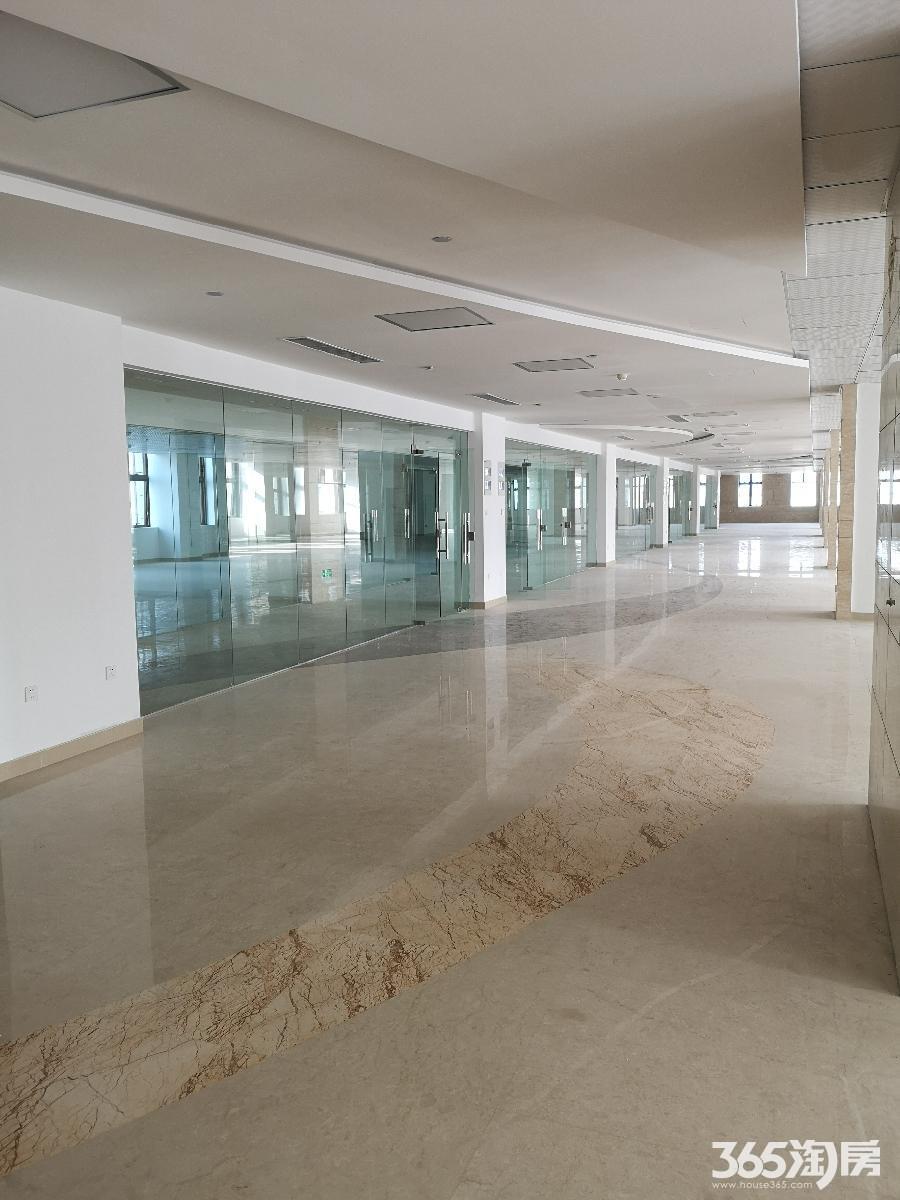 雨花台区宁南怡化中心租房