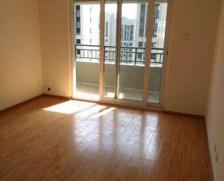 朗香书院4室2厅1卫112平米整租精装