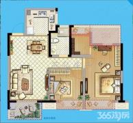 ■180万■三居室■89平■浦外分校■地铁900米■有钥匙■首付三成