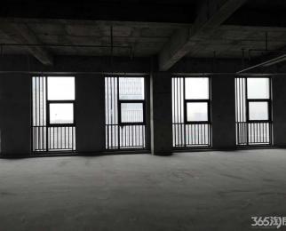 中科创新广场 整层出租 交通便利 双地铁 交通便利 随时看房