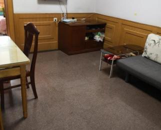 中央路262小区2室1厅2卫62平米精装整租