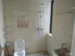 融科城融祥园2室1厅1卫80平米精装整租