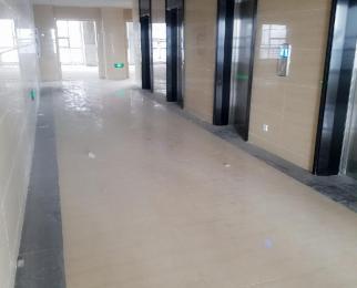 东山黄金地段东麒路沿街独栋大厦3000㎡ 适合公寓养老医院