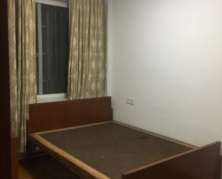 维元弄2室1厅1卫12平米精装合租