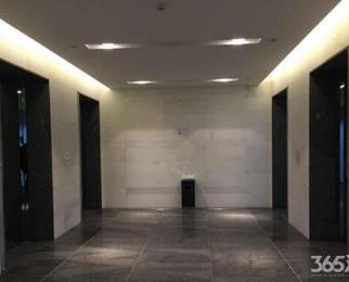 竹山路地铁口商业性质办公送露台