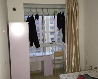 12街区 包物业 房主直租非托管 有宽带 随时看房