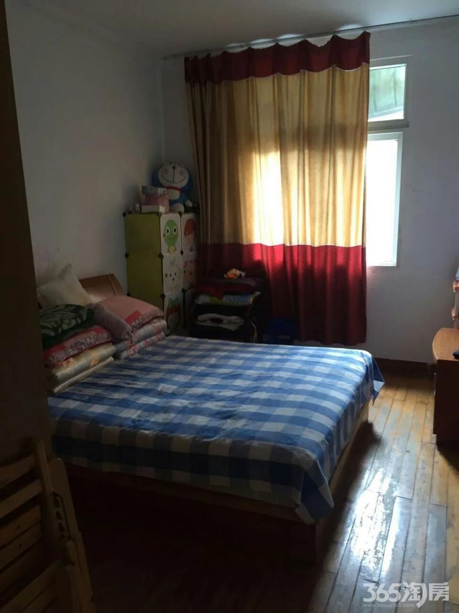 黄果山小区(团结二村旁边),2室1厅,54平方,精装