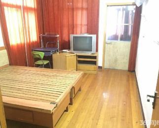 建宁路鲁民路头所村俩室精装对外出租.设备齐全拎包入住