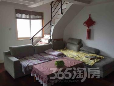 梅苑新村4室2厅2卫154平米整租精装
