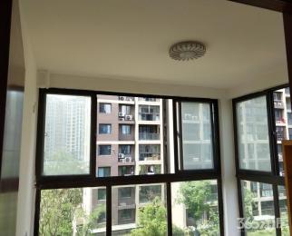 宝驰景秀苑3室2厅2卫90平米整租精装
