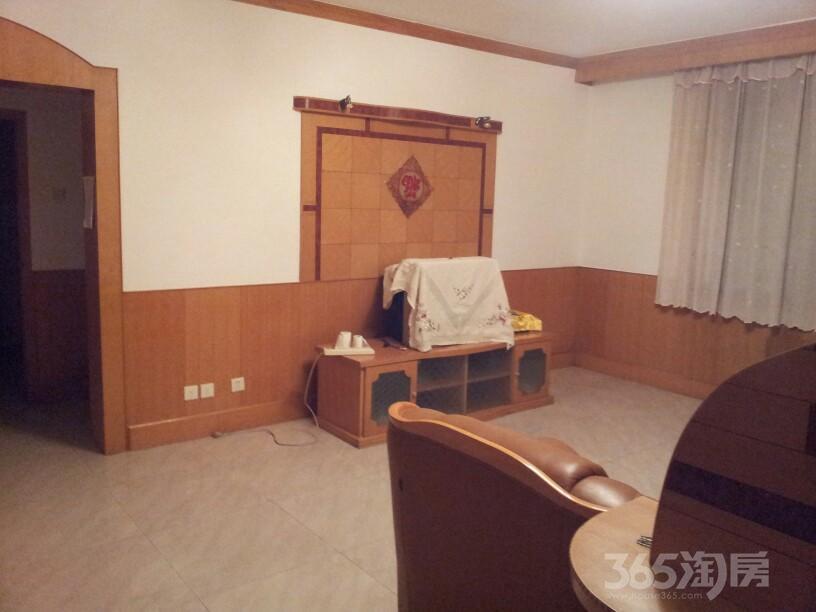 边家村交通厅家属院3室2厅2卫147平米整租精装
