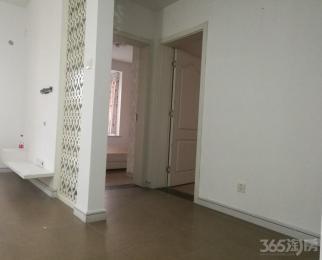 瑞泰和园2室2厅1卫84.6平米2011年产权房精装
