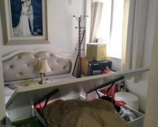 急售 精装修 无税房 家具全丢 低于市场价 拎包入住