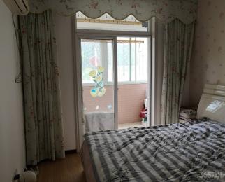 东风新村2室2厅1卫82平米精装整租