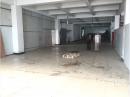 西湖科技园400�O厂房可做仓库