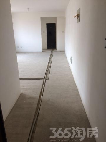 琥珀花园 10楼 毛坯房 超大客厅 采光无遮挡 房屋手续齐全
