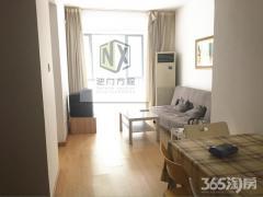 精装公寓 温馨两房 交通便利 配套齐全 房东诚租 随时看房
