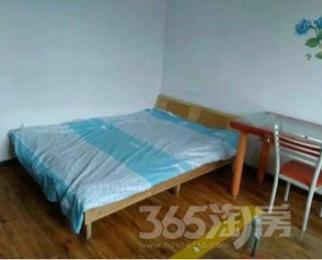 文锦新城3室1厅3卫158平米合租中装
