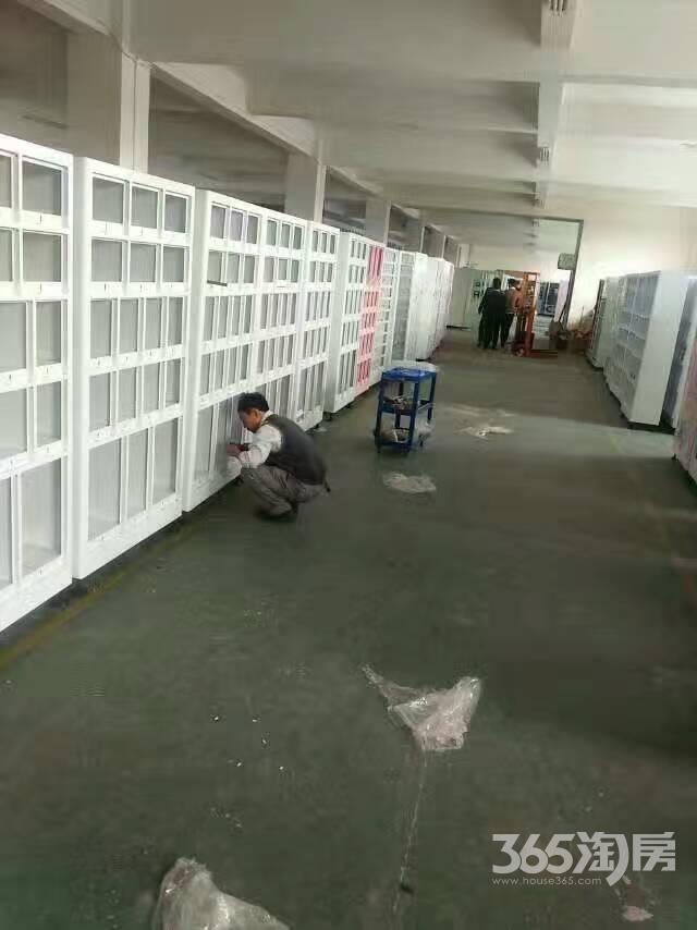 金百国际商业广场10�O整租简装
