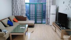东海精工社3室2厅2卫113平米
