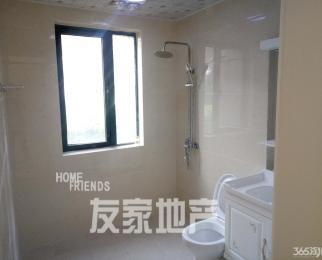 熙龙湾 精装婚房单价8700 南北通透 小区靠南第一排 采光足!