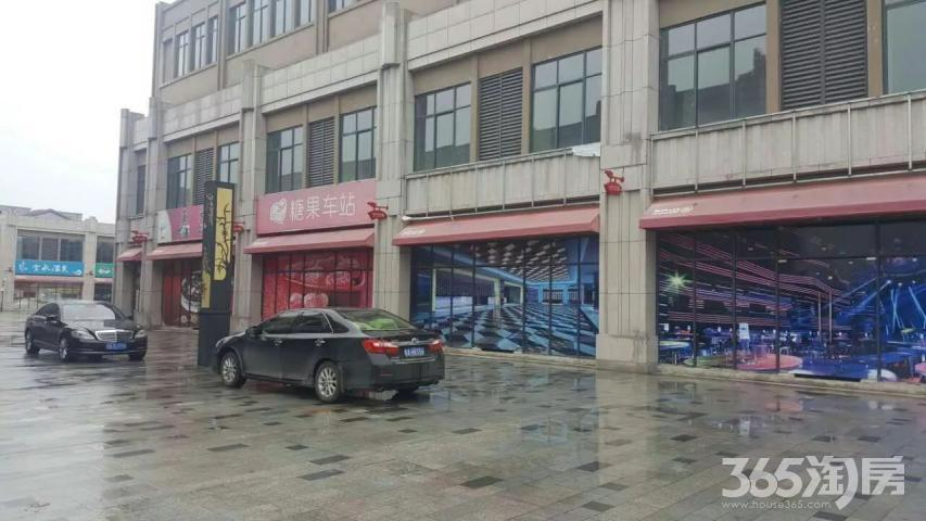 小区底商即将开业买过来立马可以用的独立沿街门面小区
