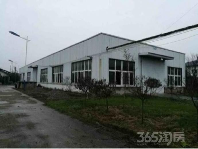 安徽芜湖市方村工业园区8900平米整租