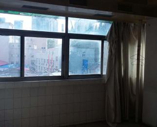 冰冻街2楼83平米2房2厅中装全设1300元