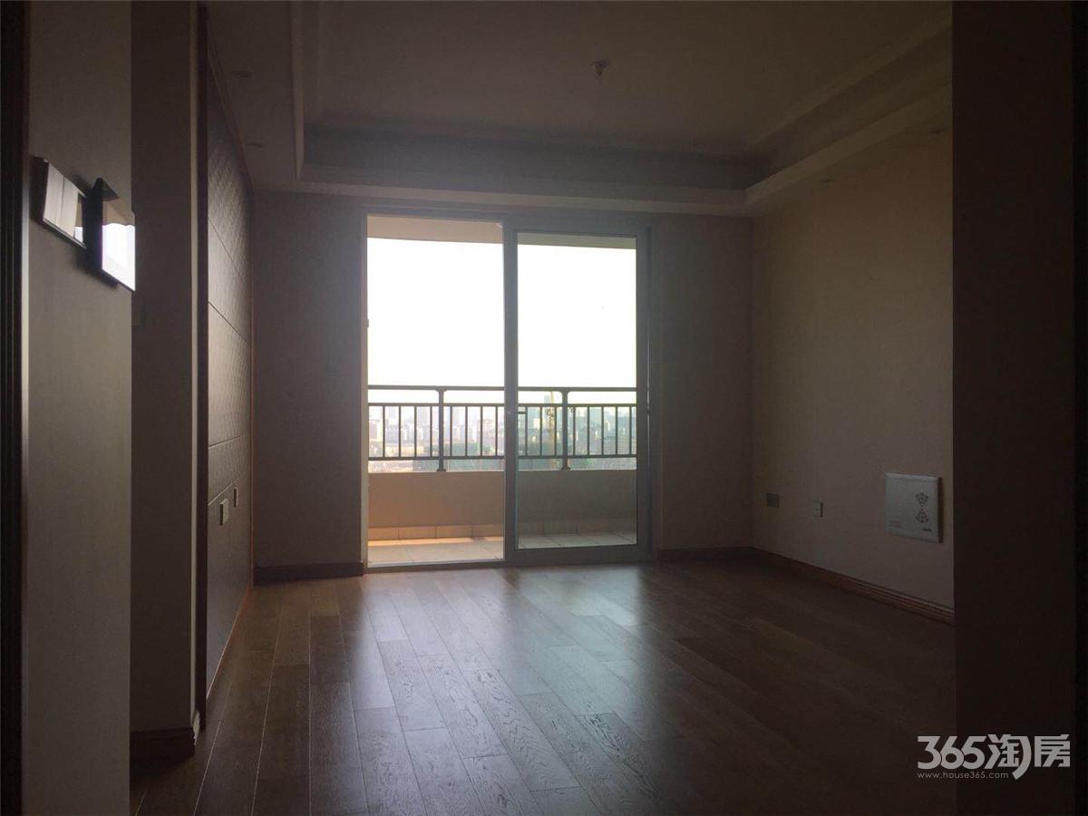 万科尚都荟3室2厅1卫92平方产权房精装