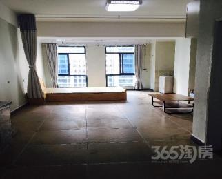 大唐国际商务公寓1室1厅1卫52.00㎡整租精装