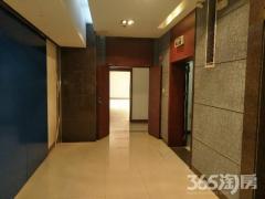 定淮门大街 鼓楼 龙江地铁站 办公装修 900平米 整层出租