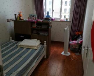 惠山区绿地波士顿公馆绿地世纪城4室2厅2卫139.37㎡