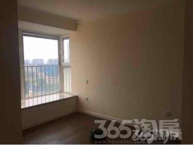 万科九都荟4室2厅2卫141平米精装产权房2015年建