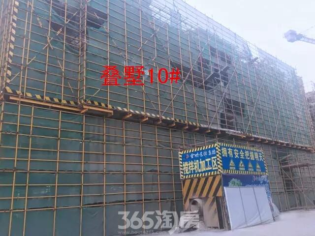 (金鹏麓山院 365淘房 资讯中心)