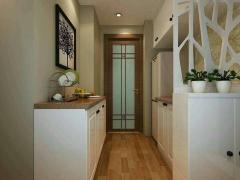 不限购 不限贷 玲珑大厦 二环内 地铁一号线 精装小户精装送家具