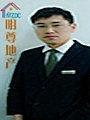 刘成13155178400
